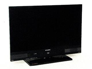 LCD-V32BHR6.JPG
